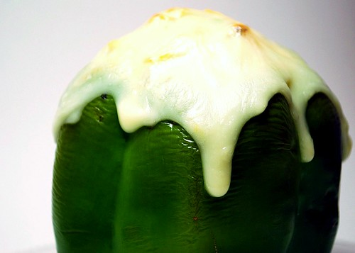 Stuffed Pepper 3