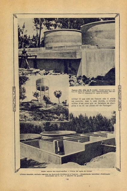 Ilustração Portugueza, No. 543, July 17 1916 - 11