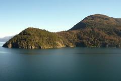 Lácar Lake