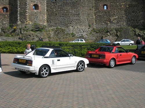 MR2 Car Run to Carrick_14