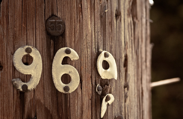 Chaldean numerology 55 photo 3