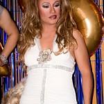 Sassy Prom 2009 063