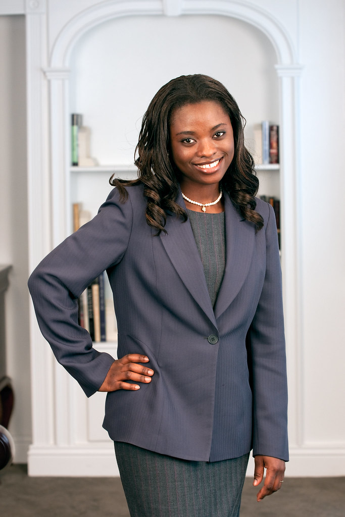 Washington Suites Alexandria Hotel - Linda Owusu - Marketing Office Manager