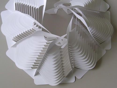 Paper Paper 26 Photos |  | 084
