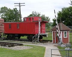 Linden Museum