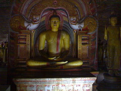 carving, art, altar, temple, temple, religion, place of worship, gautama buddha, statue,