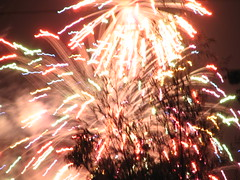 recreation(0.0), outdoor recreation(0.0), fireworks(1.0), event(1.0), new year(1.0), new year's eve(1.0),
