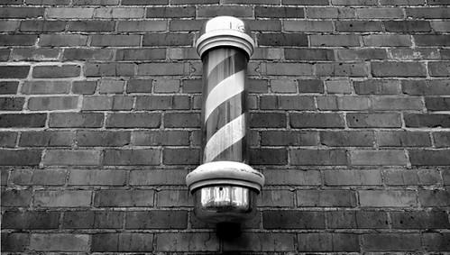 Good Pix For Barber Pole Black And WhiteBarber Pole Black And White