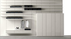 the world 39 s newest photos of design and kleiderschrank flickr hive mind. Black Bedroom Furniture Sets. Home Design Ideas