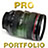 the Pro Portfolio (P1/C3) group icon
