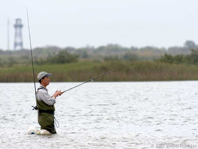 Galveston com galveston fishing flickr photo sharing for Fishing galveston tx