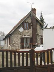 Cités Nogent-sur-Oise 04