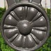 Small photo of Decorative Iron