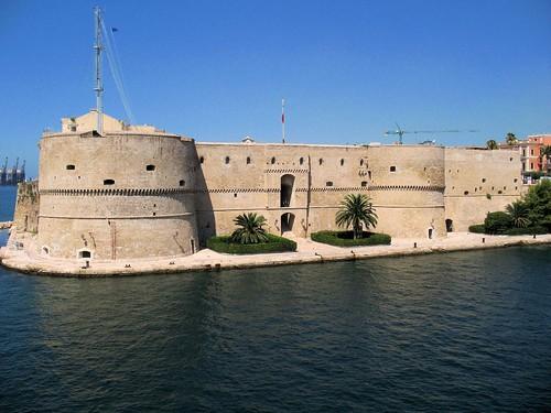 Taranto_RD_06