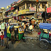 India New Delhi _D7C2053
