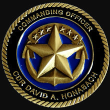 Military Challenge Coin   Coins Designed - Your Best Source …   Flickr