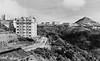 Peak Mansions & Mount Kellett, c.1950