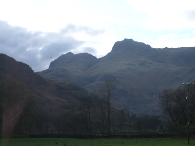 thelakes2009
