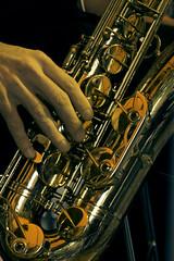 woodwind instrument, music, baritone saxophone, brass instrument, wind instrument,
