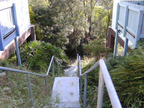 australia queensland goldcoast oxenford studiovillage gavenheights terracesonthepark gertstobbephoto 99gfavsj7