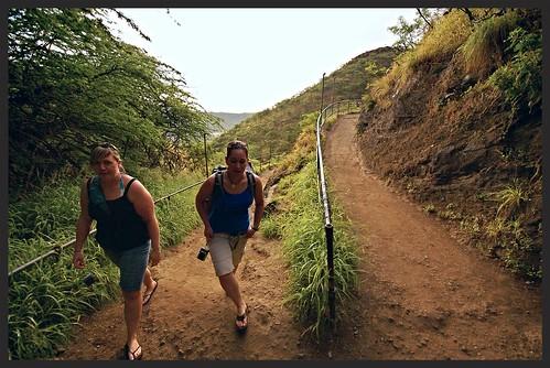 hawaii oahu honolulu