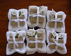 art, pattern, textile, white, design, crochet,