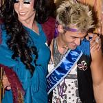 Sassy Prom 2009 071
