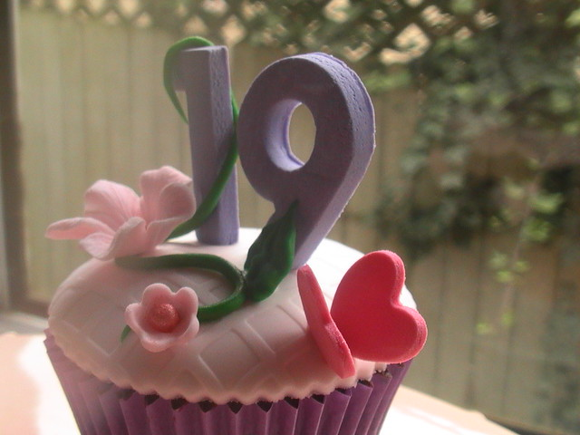 Baby Birthday Cake Los Angeles Image Inspiration of Cake and