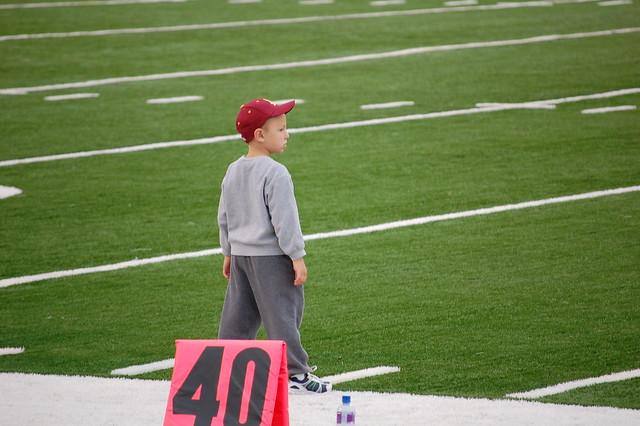Tiny Coach