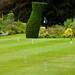 Small photo of The Master's Garden, Marlborough College