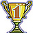 """the First Place """" POST ONE / AWARD TWO"""" group icon"""