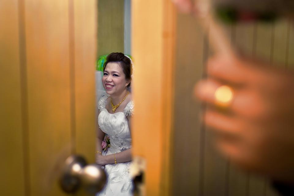 婚禮紀錄-70.jpg