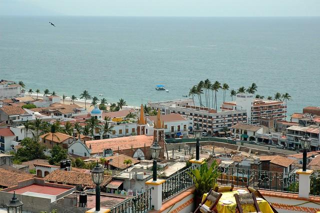 Rosita Hotel Puerto Vallarta Reviews