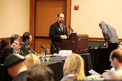 scott orth introduces the PPC panel   sempdx searchf…