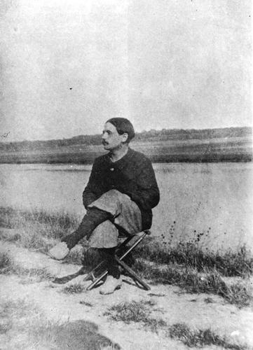 Jarry 1898
