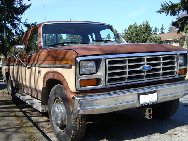 Th9006xt besides 20660 additionally 1387174 1953 Ford F110 moreover Ford Ka Monster Trucks Are Apparently A Thing further Fiberwerx Speed Unlimited 80 96 Retro 1 Piece. on 1980 ford explorer