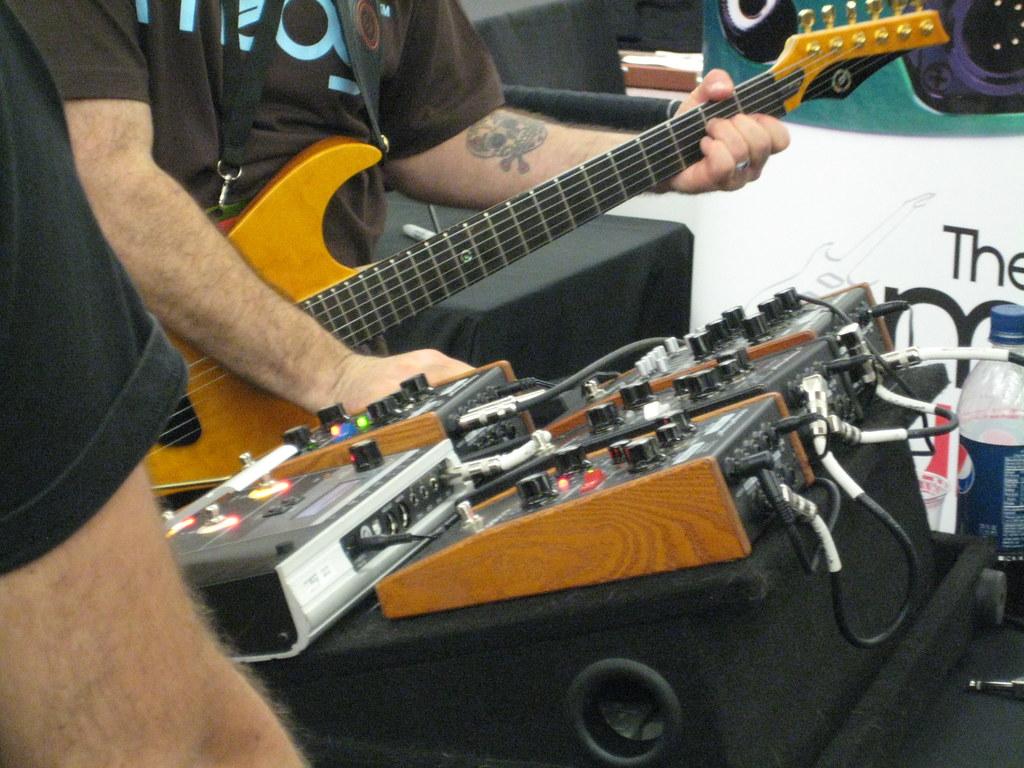m tuto guitare