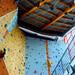 Torino Palestra di arrampicata Via Braccini by Clara ME10