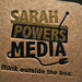 Sarah Powers Media Letterpress