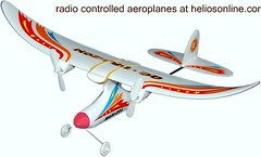 airline(0.0), airliner(0.0), glider(0.0), model aircraft(1.0), monoplane(1.0), aviation(1.0), airplane(1.0), wing(1.0), vehicle(1.0), radio-controlled aircraft(1.0), radio-controlled toy(1.0), propeller(1.0), aircraft engine(1.0), toy(1.0),