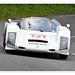 Tour Auto Optic 2000 / 2009
