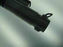laser(0.0), lighting(0.0), cylinder(1.0),