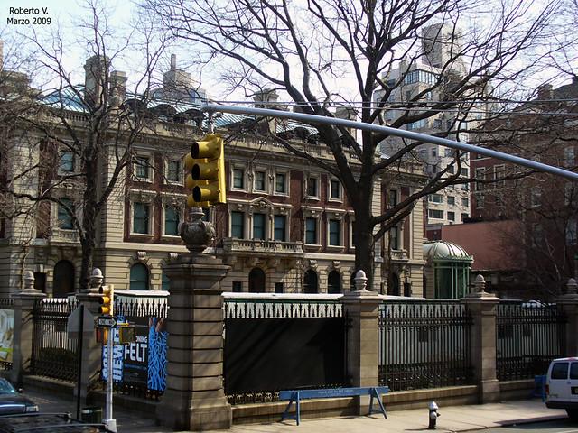 Andrew Carnegie – Wikipedia