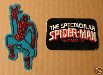 spidey_patches