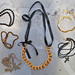 black-gold-layered-chain-necklaces-1