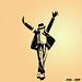 Michael Jackson 1958 - 2009 by bernissimo