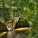 Stones Bridge Sudbury River by The_Good_Dr