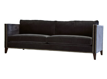 Billy Baldwin Sofa Custom Of Mitchell Gold Sofa Picture