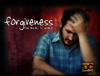 Forgiveness-Title-2
