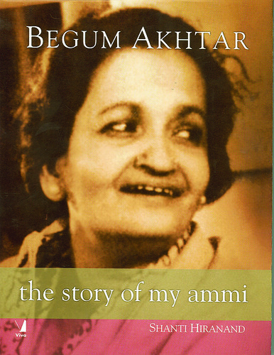 By Photo Congress || Begum Akhtar Thumri Mp3 Free Download